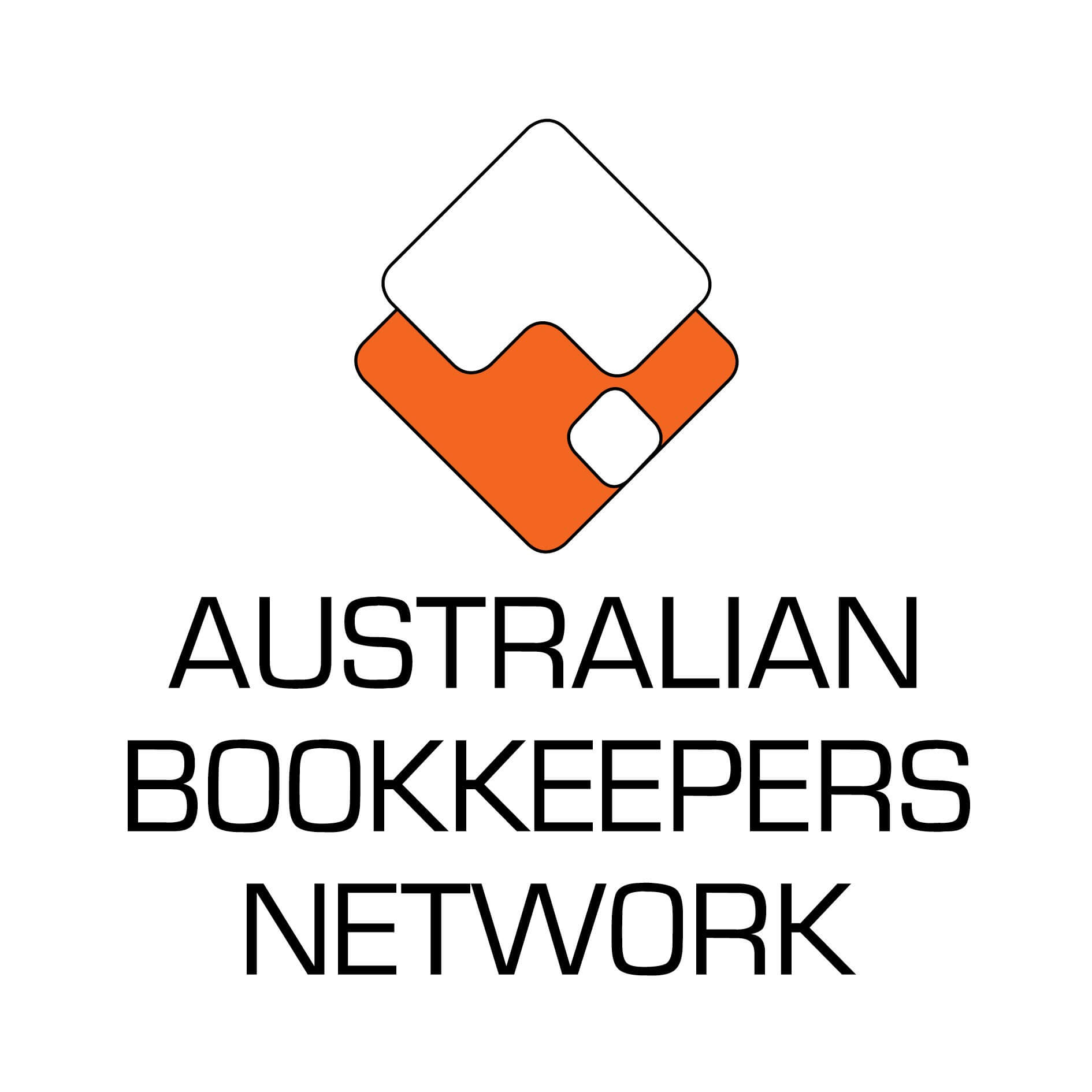 Australian Bookkeepers Association Ltd