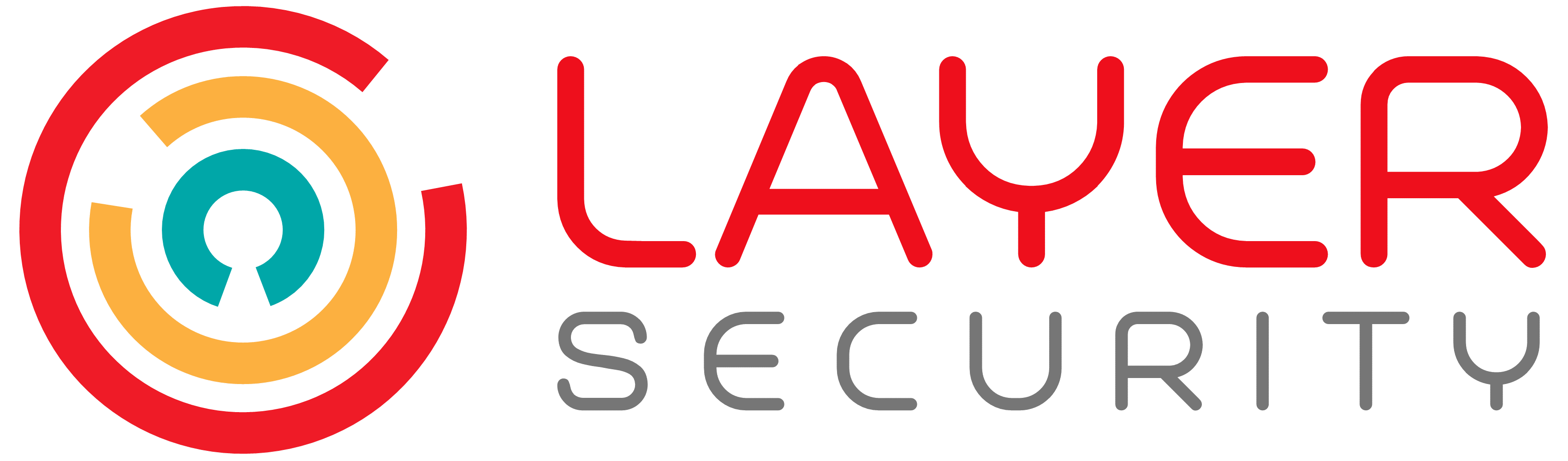 Layer Security Pty Ltd
