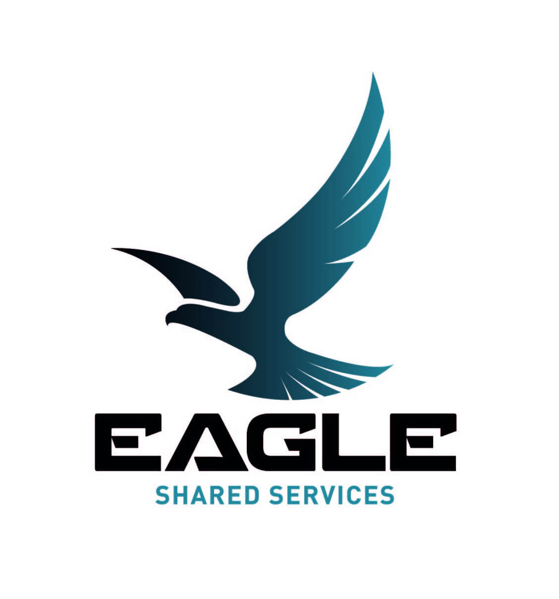 Eagle Shared Services Pty. Ltd.