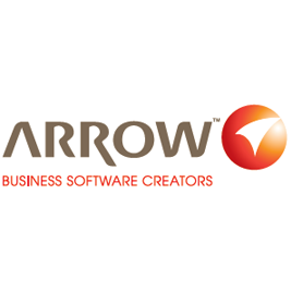 Arrow Research Corporation Pty Ltd