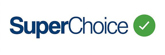 SuperChoice Services Pty Ltd