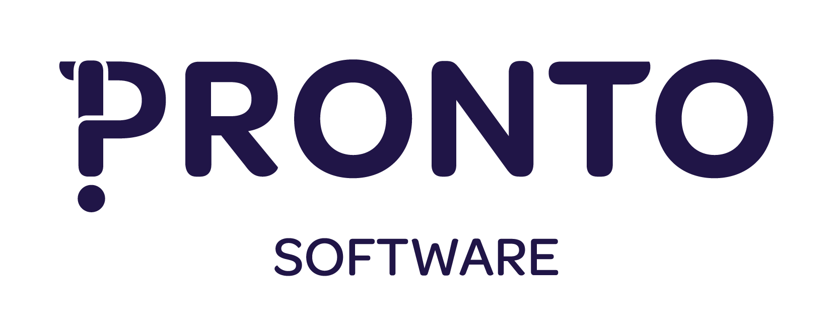 Pronto Software Limited