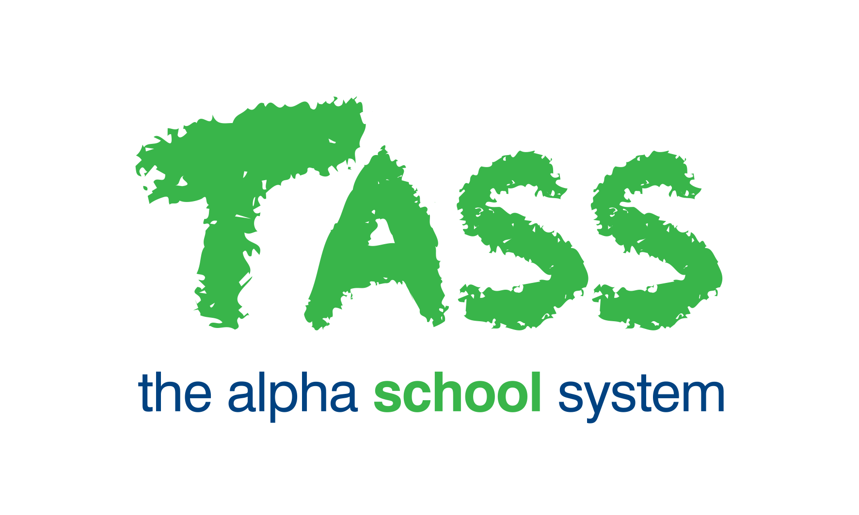 The Alpha School System Pty Ltd