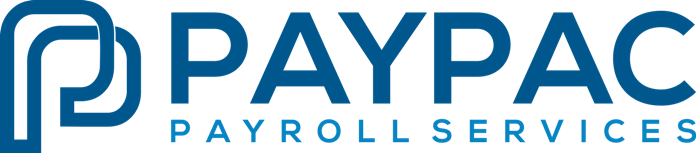 Paypac Payroll Services Pty Ltd