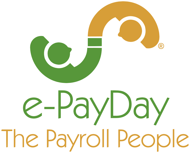 e-PayDay Pty Ltd