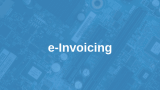 ATO's PEPPOL e-Invoicing Engagement Forum