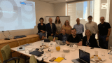ABSIA Planning Day 2019