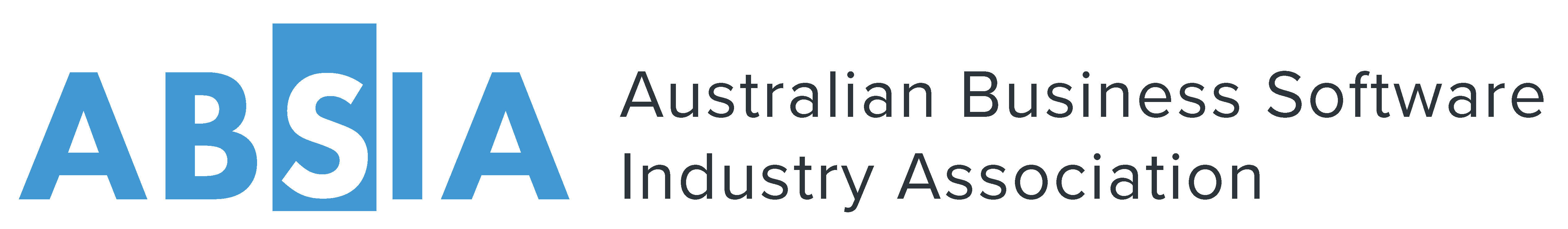 Australia Business Software Industry Association