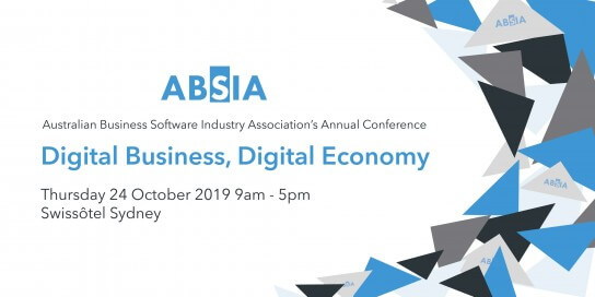 ABSIA's 2019 Conference Digital Business, Digital Economy