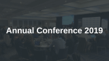 Annual Conference 2019: Digital Business, Digital Economy