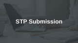 Submission to STP Child Support Inclusion