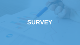 Business Software Industry COVID-19 Impact Survey